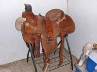 Roping Horse For Sale In New Mexico Classifieds Amp Buy And