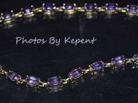 Three Sister Serendipity offers a large selection on