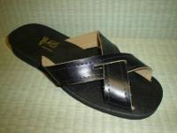 We are Maile Sandal Hawaii, proud manufacture?s of