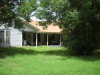 HANDY MAN SPECIAL - OWNER FINANCE HOME IN GATESVILLE,