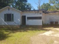 3 Bedrooms 1 Bath 1700 sq ft. 1211 S. 12 Street,
