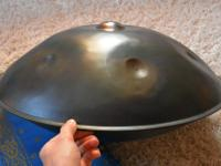 Type: Drums hi everybody ;) here i am selling one of my