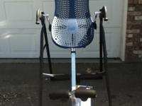 TODAY ONLY! - $150 Get fit at home with this Teeter