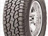 AMR Automotive is having a SALE on HANKOOK TIRES (AUTO,