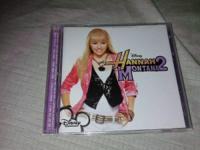 Today we have for you a Hannah Montana 2: Meet Miley