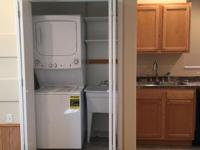 Newly all remodeled Duplex. All Appliances included.