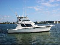 Description Hatteras, as every Yachtsman knows, is a