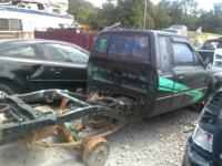 Whole truck for sale or parting out 1988 Toyota Pickup