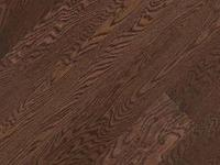 "5"" Wide Engineered Hardwood Flooring Installed Price"