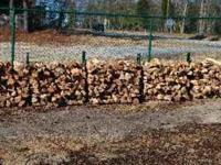 Firewood Packs for Sale! $55 delivered/$30 U pick up