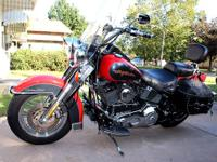McPherson, KS Contact Phone:  Robert Harley Davidson