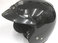 Harley-Davidson 3/4 Standard Helmet is XLarge, Snell