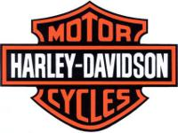 Harley-Davidson Coffee Table Books For Sale All Used in