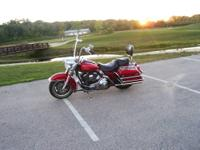 Harley Davidson Plus Much More! 1990 HARLEY DAVIDSON