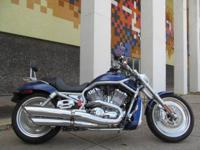 You are looking at a beautiful 2006 Harley-Davidson