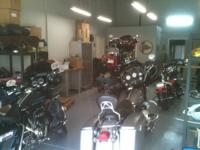 Look us up at www.blackcanyonmotorworks.com