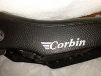 Corbin Hollywood Solo for '08 and newer Dyna's Get your