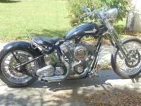 2011 Harley-Davidson Other , 2011 titled , Registered ,
