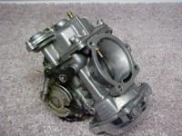 Good clean oem vintage Cv carb for parts or restore