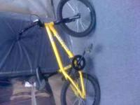 Two kids BMX Bikes $125 each call Sean  Location: Bend