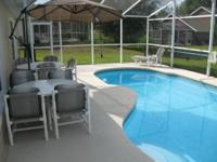 Harovin  Disney, Florida Family Vacation Home. Rent by
