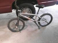 I have a harro f3 series bike I am looking to sell or