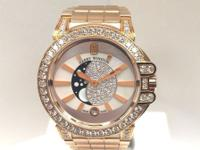 This is a Harry Winston, Ocean for sale by Greis