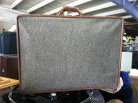 Hartmann Luggage $45 Chabad Thrift Store Non Profit
