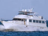 IF YOU ARE LOOKING FOR THE MOST UNIQUE HATTERAS WITH