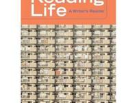 Reading Life a writers reader inge fink gautreaux