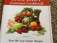 HCG Diet Cookbook by Tammy Skye. Rated 4.5 / 5 stars on