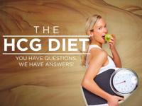 HCG Diet ~ FREE consultation One month program is $199.