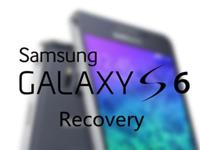 Type: Software Type: dada recovery H-Data Recovery