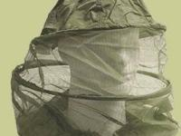 Authentic US Armed force released surplus pest netting