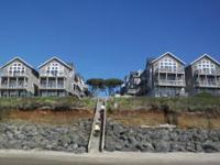 Call Lisa at . Bella Beach Vacation Rentals. Call Lisa