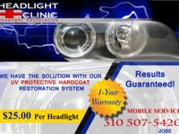 HID LIGHTS, HID, HID, HID, HID HID, HEADLIGHT