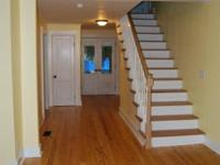 This heart pine flooring is a premium #1 slow growth