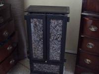 Cast Iron Brown and Granite Never Used 11000 BTU's