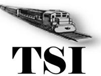 Track Services, Inc. is a railroad construction