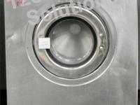 Wascomat Front Load Washer 3PH W124 - Price: