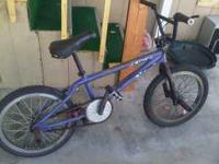 i put this bike together myself, its heavy for dirt