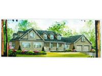 New Listing!! To be built Foremost Industries Model The