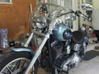 Motorcycles and Parts for sale in Alton, Texas - new and