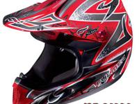 12.99 HOT DEALS! HELMETS BRAND NAME GLX GALAXY and