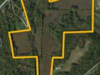 I have a 40 acre parcel deer hunting lease. You would