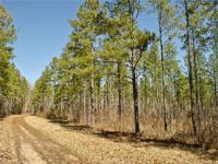 291 acre farm for sale in Vance County, North Carolina
