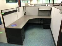 These workstations are up to date expert workstations