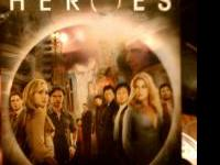 Heroes season 2 on dvd... Great shape. . Call or text