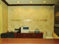 SUMMERHILL EXECUTIVE SUITES, 7473 West Lake Mead Blvd.,