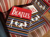Hey Jude!!! If you are a Beatles fan, this is the Book.
